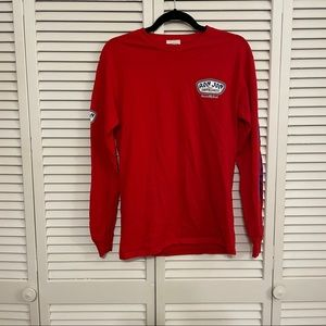Ron Jon Panama Beach Long Sleeve T Shirt